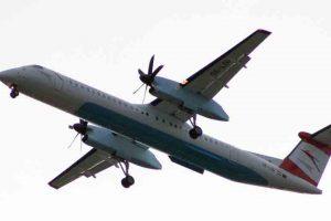 Légiközlekedési és Repülőgépipari Tanács