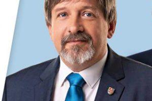 Minden napra egy jelölt – Weeber Tibor Kőbánya 9. számú vk. Fidesz-KDNP