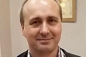 Minden napra egy jelölt – Vajda Sándor Csaba Kőbánya 3. számú vk. Jobbik
