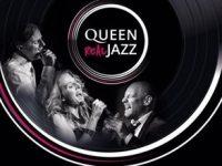 Budapest Jazz Orchestra koncert