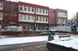 Miért is volt hideg a Széchenyi suliban