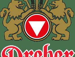 Rendkívüli adomány a Dréhertől