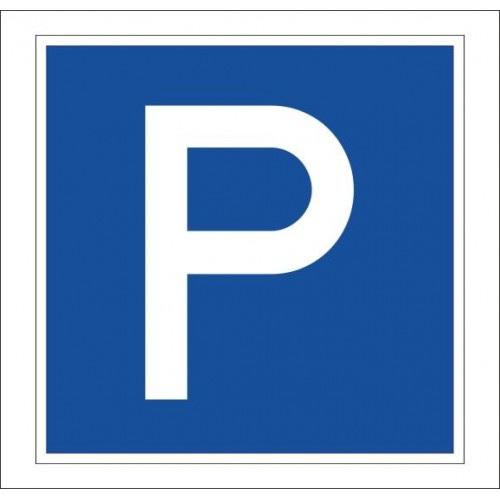 Ingyenes a Sibrik Miklós út 34. szám alatti parkoló