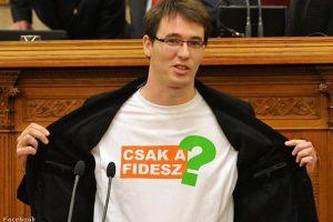 Budapesti polgári kezdeményezés