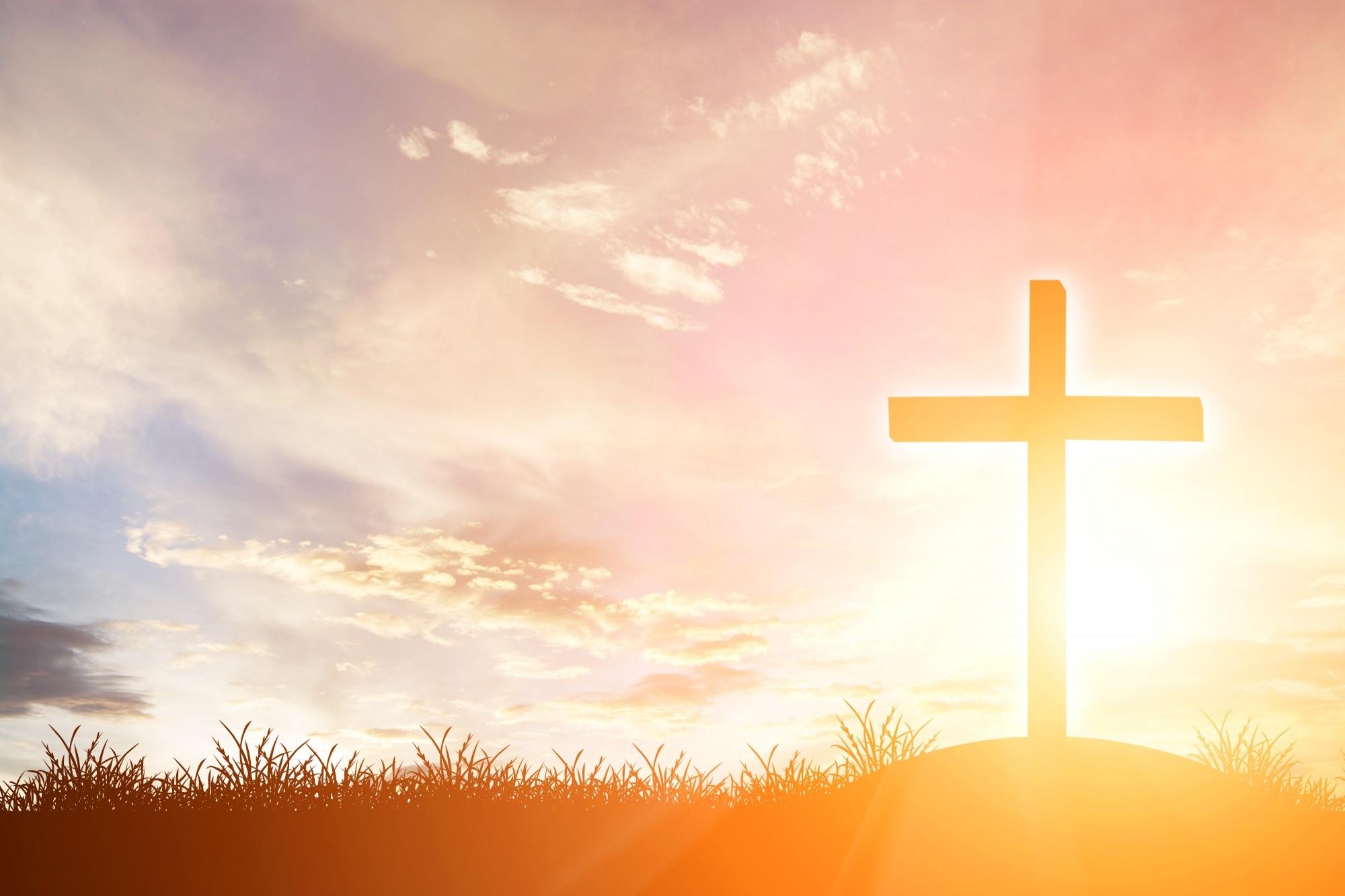 Szükség van a támogatásra a gyászidőszak alatt