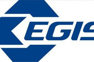 Befejeződött az EGIS új  gyártóüzem építését támogató projekt